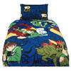 Photo of Ben 10 Alien Force Duvet Bed Linen