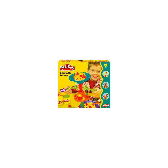 Play-Doh Meal Set