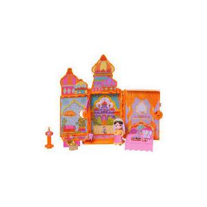 Photo of Key Tweens Medium India Playset Toy