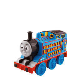 Thomas the Tank Engine Alphabet Train Reviews