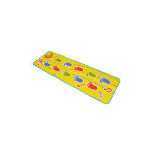 Photo of Tesco Little Steps Play Path Toy