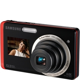 Samsung ST500 Reviews