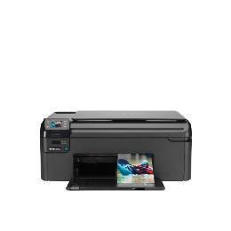 HP Photosmart Plus Reviews