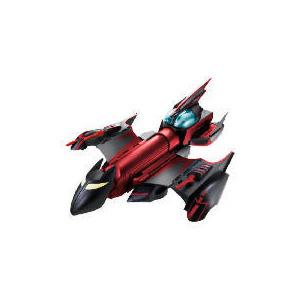 Photo of Batman Brave & The Bold Batmobile Toy