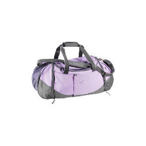 Photo of One Body Large Holdall Luggage