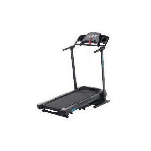 Photo of York T501 Treadmill Sports and Health Equipment