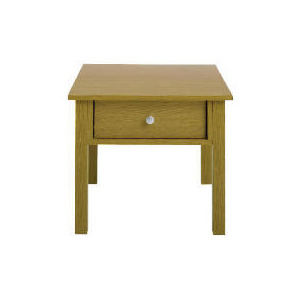 Photo of Milton Side Table Furniture