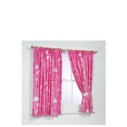 Disney Princesss Curtains Reviews