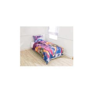 Photo of Disney Hannah Montana Duvet Bed Linen