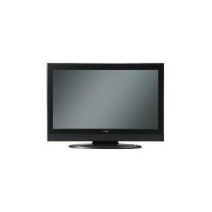 Photo of Technika 32-210 Television