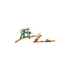 Photo of Hot Wheels TT Mega Chomp Dino Toy