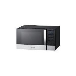 Photo of Samsung MW89MST Microwave