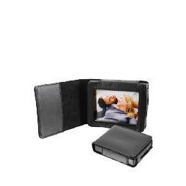 "ReddMango QS330 LIBRA 3.5"" Pocket Photo Viewer Reviews"