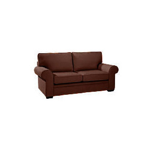 Photo of York Sofabed, Chocolate Furniture