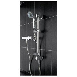 Photo of Creda Bar Mixer Bathroom Fitting
