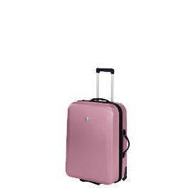 Glimmer Medium Trolley Case - fashion Reviews