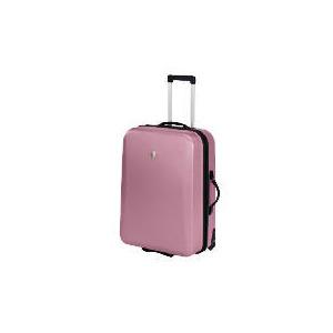 Photo of Glimmer Medium Trolley Case - Fashion Luggage