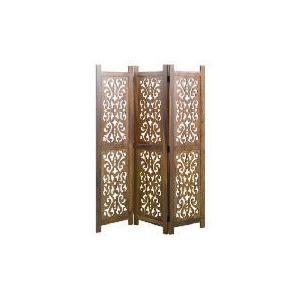 Photo of Haveli Room Divider Furniture