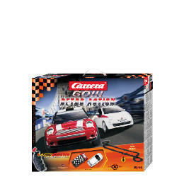 Carrera Go Endurance Racers Reviews