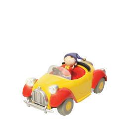 Noddy R/C Car Reviews