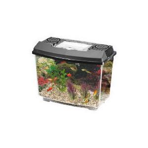Photo of Aquarium Starter Kit Unknown 2