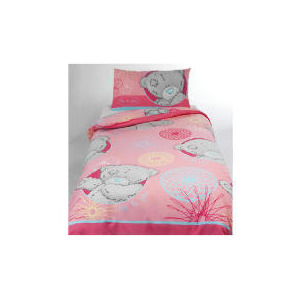 Photo of Me To YOU Tatty Teddies Single Duvet Bed Linen