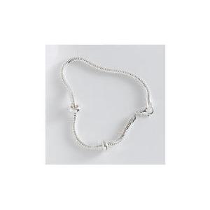 Photo of STERLING SILVER BRACELET Jewellery Woman