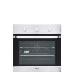Beko OIF22100X Reviews
