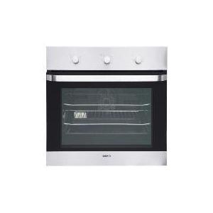 Photo of Beko OIF22100X Oven