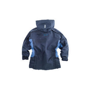 Photo of Harry Hall Childs Kensington Jacket 8/9 Sports and Health Equipment