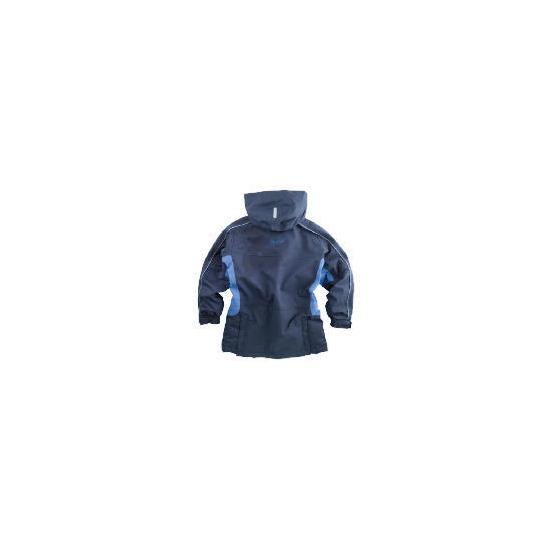 Harry Hall Childs kensington jacket 8/9