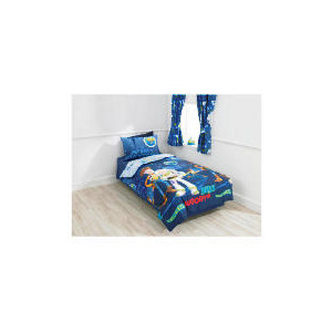 Photo of Disney Toy Story 3 Duvet Bed Linen