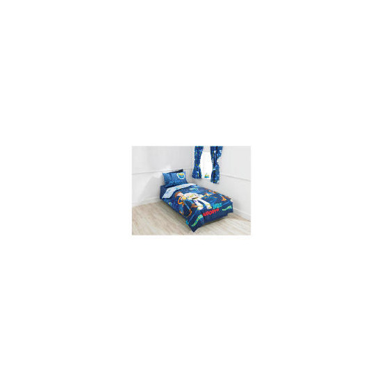Disney Toy Story 3 Duvet