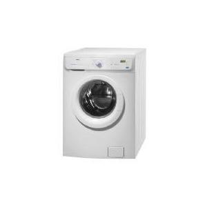 Photo of Zanussi ZWF16831 Washing Machine