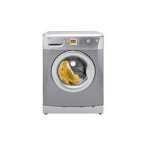Photo of Beko WM7227 Washing Machine