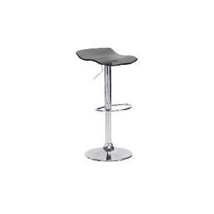 Photo of Milazzo Barstool, Charcoal Furniture