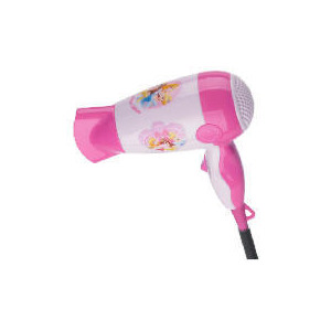 Photo of Disney Princess Hairdryer Hair Dryer