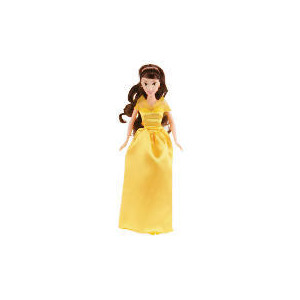 Photo of Disney Princess Collection Belle Toy