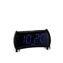 Acctim Grande Alarm Clock Reviews