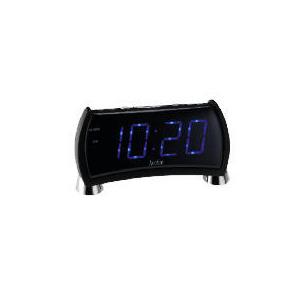 Photo of Acctim Grande Alarm Clock Clock