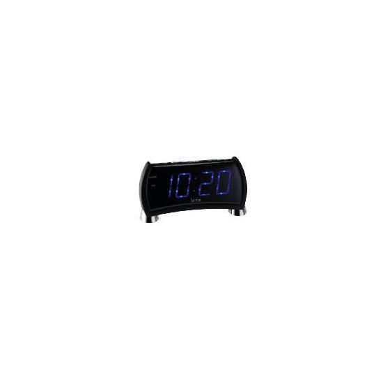 Acctim Grande Alarm Clock