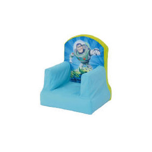 Photo of Disney Toy Story Cosy Chair Furniture