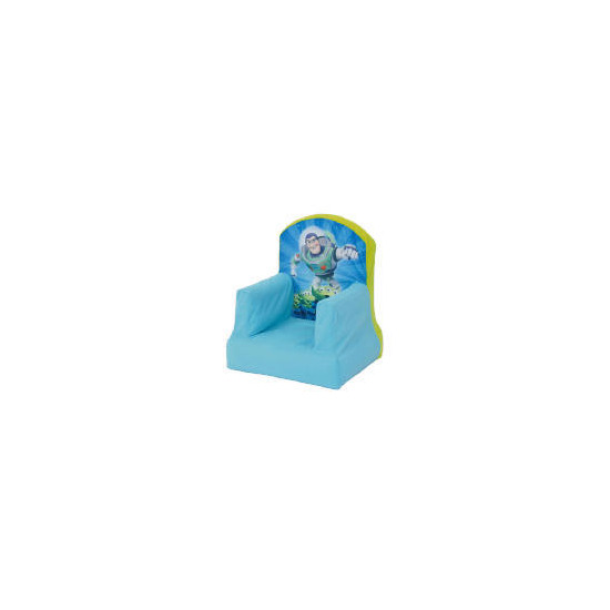 Disney Toy Story Cosy Chair