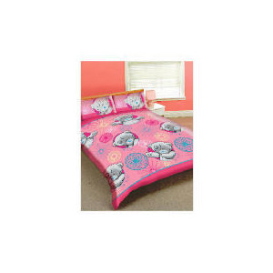 Photo of Me To YOU Tatty Teddies Double Duvet Bed Linen