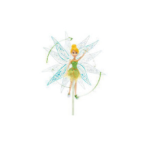 Photo of Disney Princess Tinkerbell Magic Fairy Wings Toy