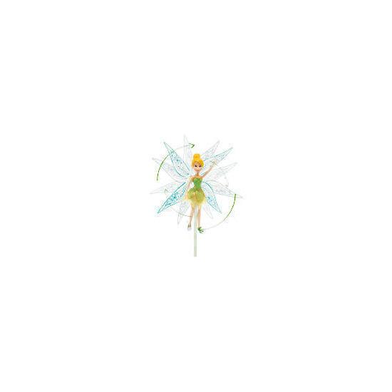 Disney Princess Tinkerbell Magic Fairy Wings