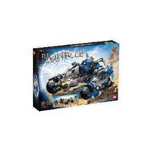 Photo of Lego Bionicle Kaxium V3 Toy