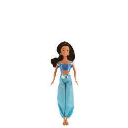 Disney Princess Collection Jasmine Reviews
