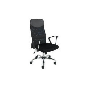 Photo of Cosmos Office Chair, Black Furniture