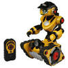 Photo of Wowwee Roborover Toy